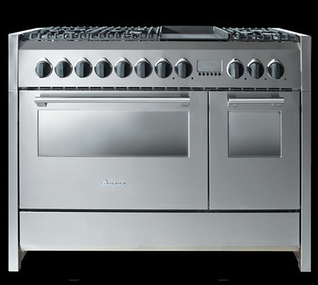 amana-range-cooker-pre1206ss.jpg