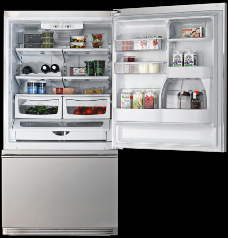 amana-refrigerator-bottom-mount.jpg