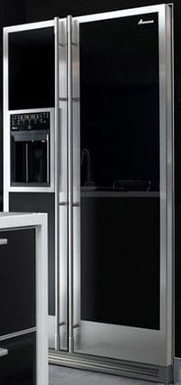 amana-refrigerator-reflection.jpg