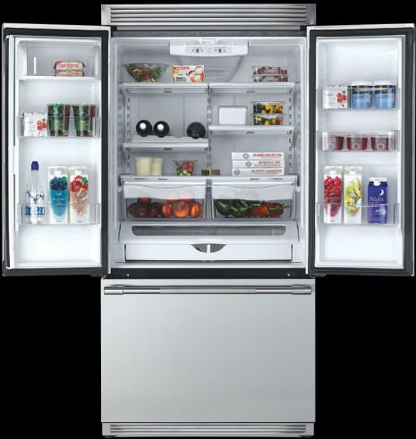 amana-refrigerator-three-door.jpg