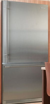 amana-refrigerators-definition.jpg