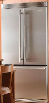 amana-refrigerators-precision.jpg