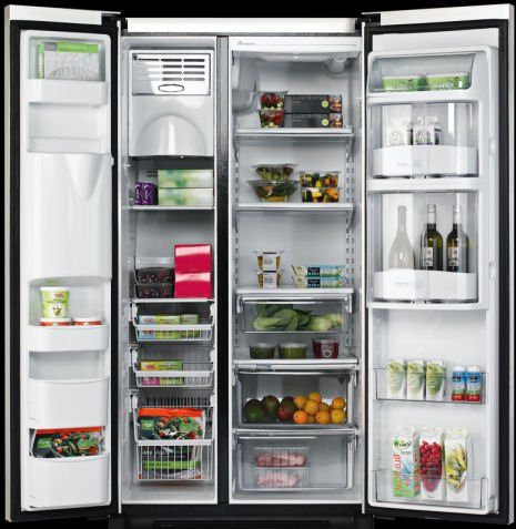 amana-refrigerators-side-by-side.jpg