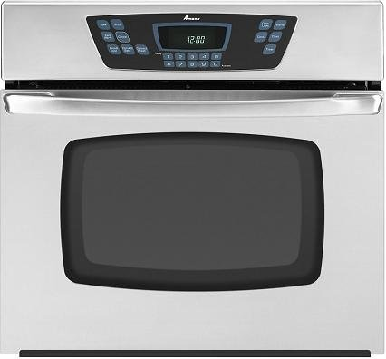amana-single-wall-oven-aew4530d.jpg