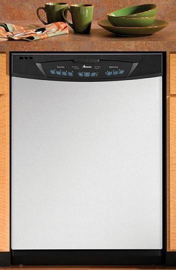 amana-tall-tub-dishwasher.jpg