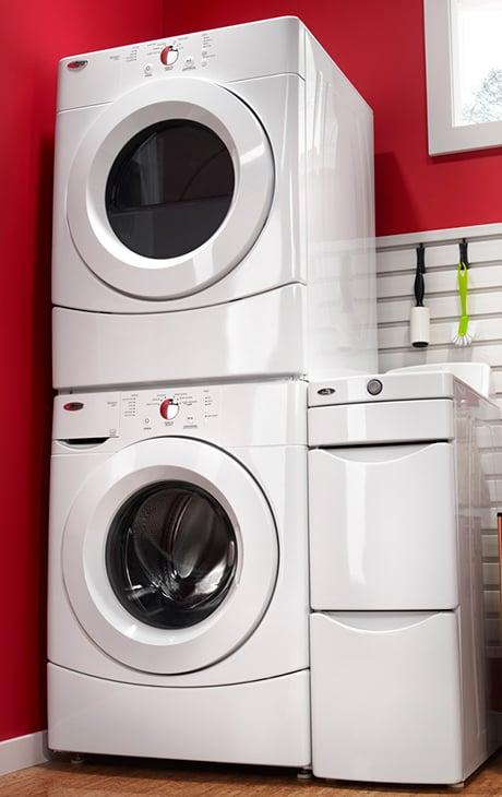 amana-washer-dryer-nfw7300ww-and-ned7300ww.jpg