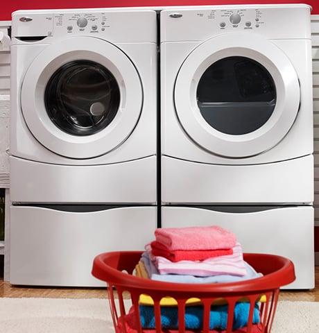 amana-washer-dryer-nfw7300ww-and-ngd7300ww.jpg