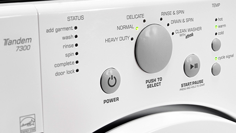 amana-washer-nfw7300ww-controls.jpg