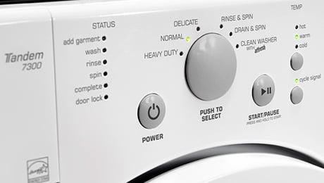 amana-washer-nfw7300ww-controls.jpg