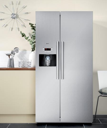 american-fridge-freezer-neff-k3990.JPG