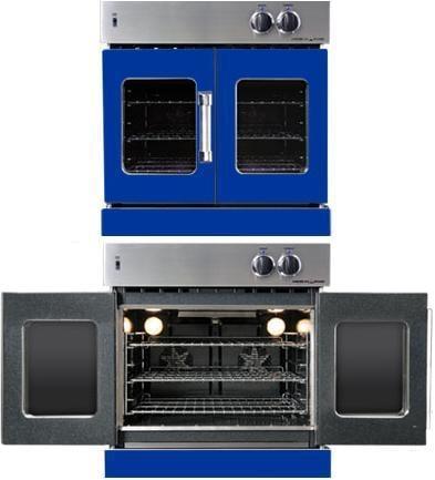 american-range-french-door-oven.JPG