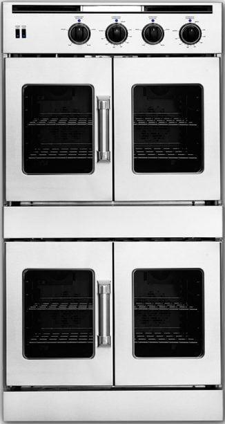 american-range-legacy-hybrid-double-oven-french-door-30-inch-aroffg-230