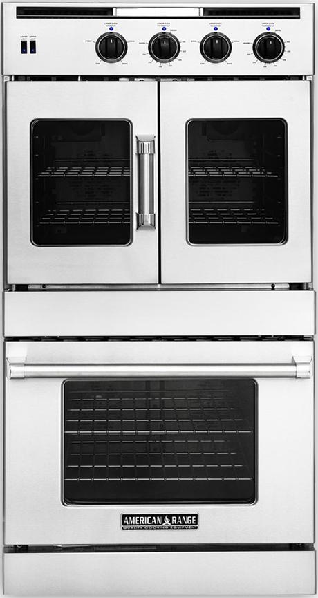 american-range-legacy-hybrid-double-oven-french-door-30-inch-arofshge-230.jpg
