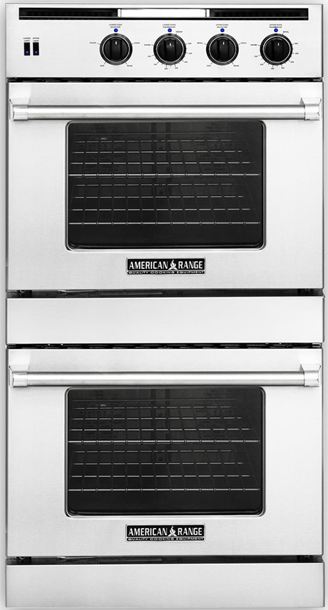 american-range-legacy-hybrid-double-oven-french-door-30-inch-arosshge-230.jpg
