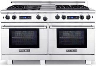 american-range-range-cooker-medalion-series-60-inch-wide