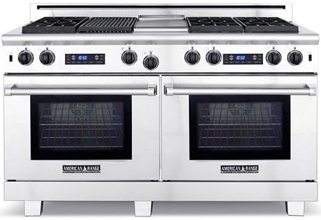 american-range-range-cooker-medalion-series-60-inch-wide.jpg