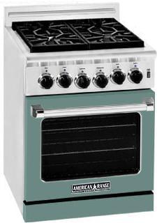 american-range-small-cooker.JPG