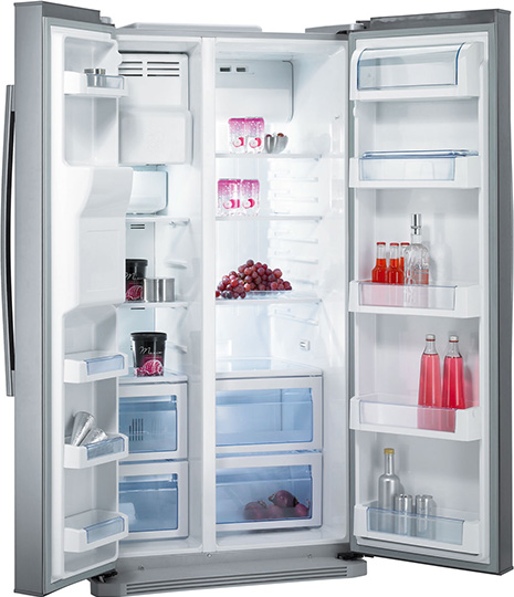 american-style-side-by-side-refrigerator-gorenje-nrs-85557.jpg