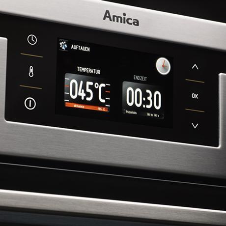 amica-new-platinum-detail.jpg