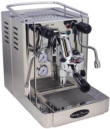 andreja-premium-espresso-machine.jpg