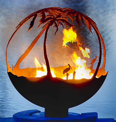 another-day-in-paradise-woodland-steel-fire-pit.jpg