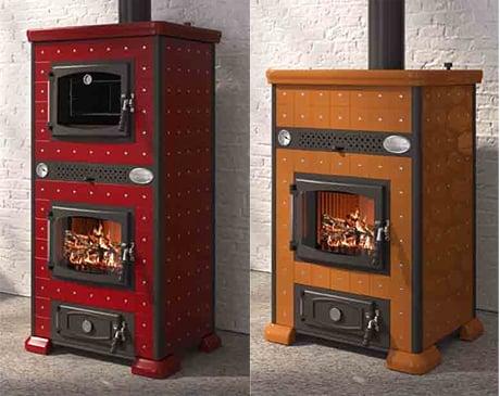 anselmo-cola-regina-4-stoves.jpg