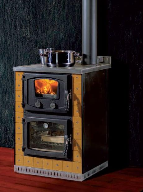anselmo-cola-stove-corinne.jpg