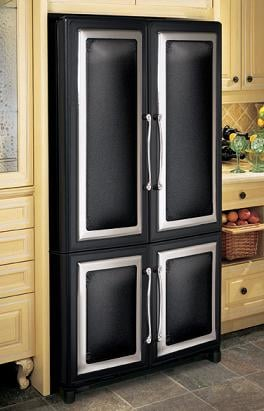 antique-french-door-refrigerator-cabinet-depth.JPG