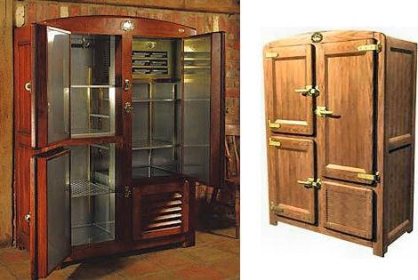 antique-refrigerator-la-glaciere.JPG
