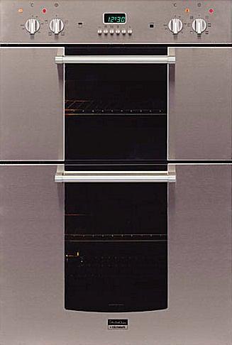 antony-worrall-thompson-wall-oven.jpg