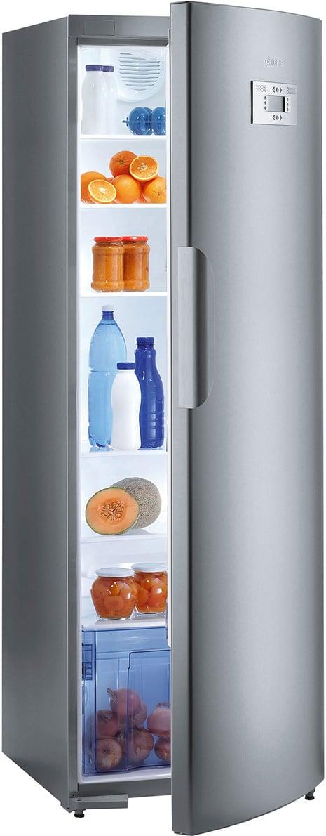 apartment-size-refrigerator-gorenje-63398-de.jpg