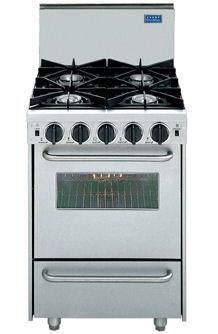 apartment-size-stove-five-star.jpg