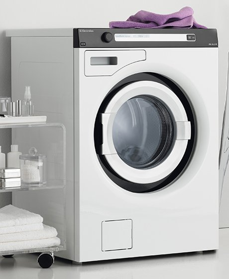 apartment-size-washer-electrolux-wa-sl3-m.jpg