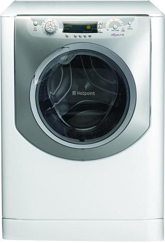 aqualtis-washing-machine.jpg