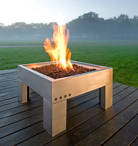 architect-gas-firepit.jpg