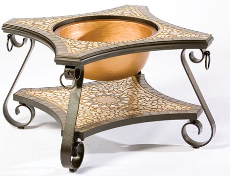 arezzo-beverage-and-fire-pit-table.jpg