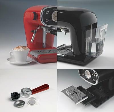 ariete-cafe-retro-coffee-makers.jpg