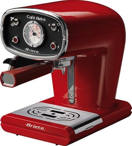 ariete-cafe-retro-rossa.jpg