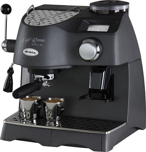 ariete-cafe-roma-digital-espresso.jpg