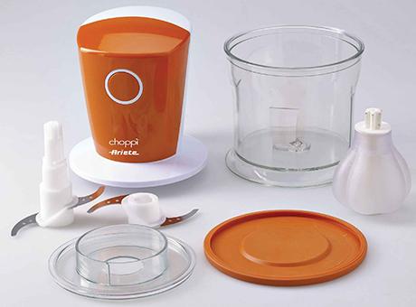 ariete-choppy-1835-orange-assembly.jpg