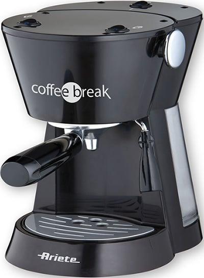 ariete-coffee-break-coffee-maker.jpg