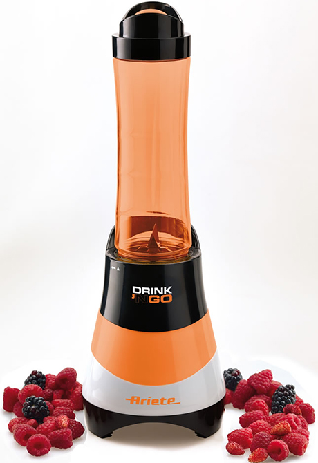 ariete-drinkngo-562orange.jpg