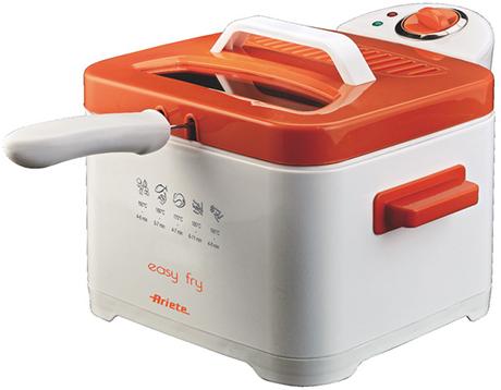 ariete-easy-fry-orange.jpg