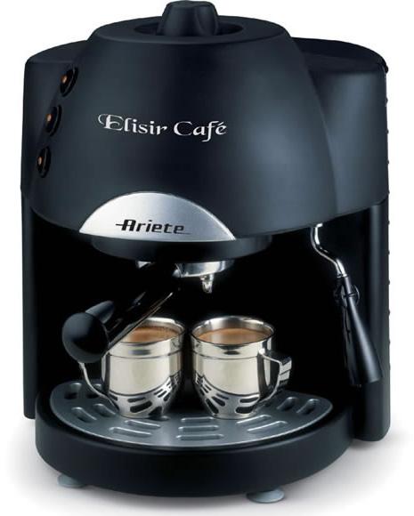 ariete-elisir-cafe.jpg
