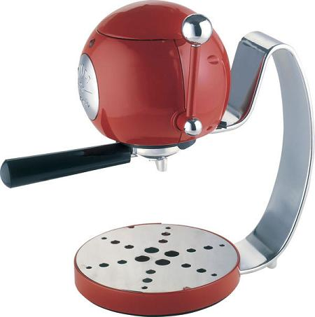 ariete-espresso-machine-you-me.JPG