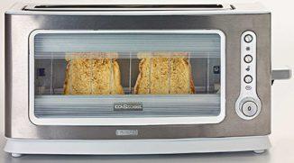 ariete-look-toast-toaster-bread