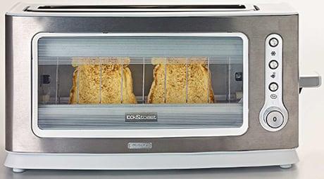 ariete-look-toast-toaster-bread.jpg