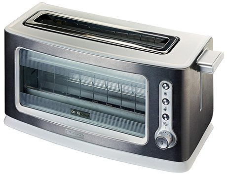 ariete-look-toast-toaster.jpg