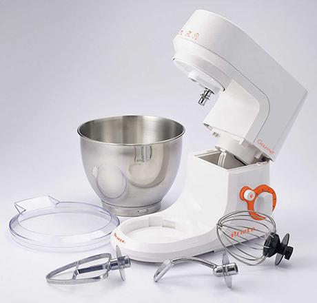 ariete-pastamatic-gourmet-accessori.jpg