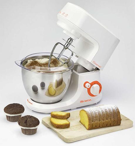 ariete-pastamatic-gourmet-dough.jpg